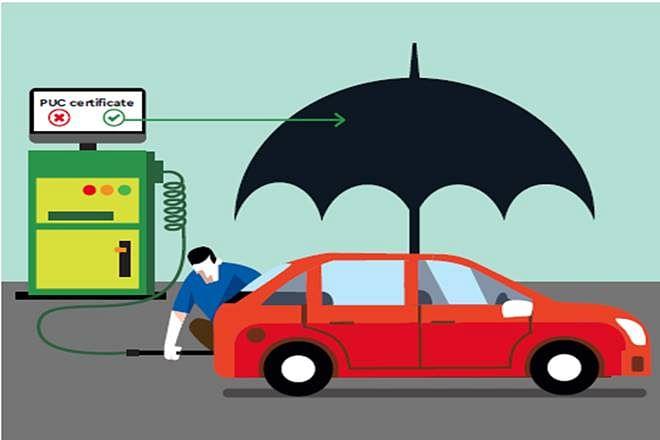 Alert: अपनी गाड़ी से जुड़ा यह नया नियम जान लीजिए आप, कहीं भारी न पड़ जाए अनेदखी