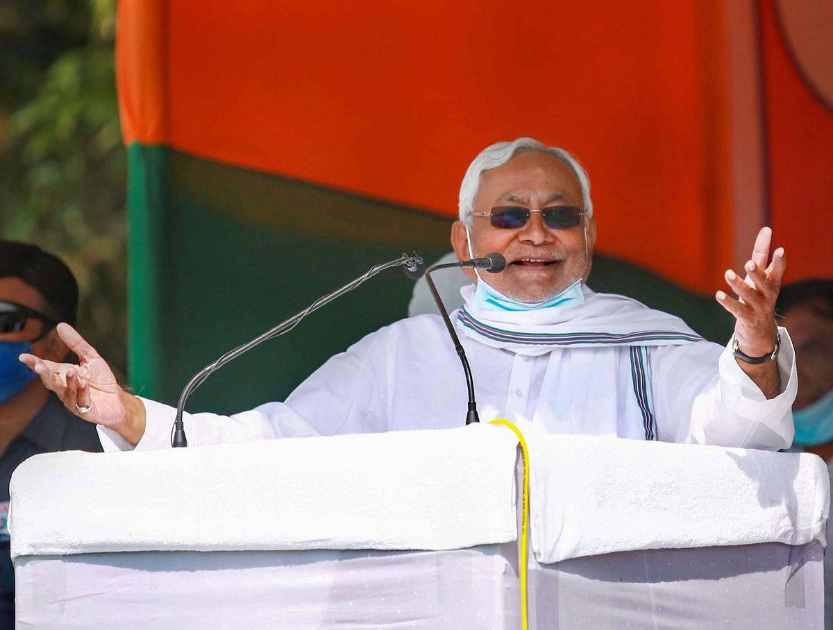 Bihar Election 2020: तीसरे चरण के सियासी रण में कई दिग्गज, कुछ को वापसी की उम्मीद तो कई पलटवार को तैयार