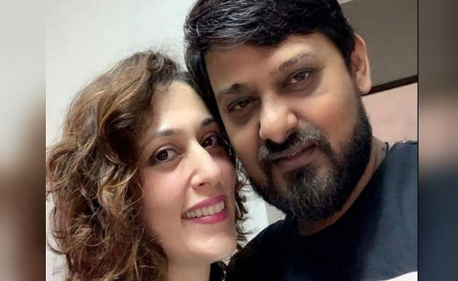 वाजिद खान के निधन के कुछ महीनों बाद पत्नी का आरोप, धर्म के आधार पर किया जा रहा भेदभाव