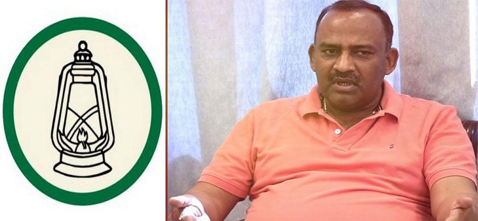 Bodhgaya Election Result 2020: बोधगया विधानसभा क्षेत्र से राजद प्रत्याशी कुमार सर्वजीत विजयी, भाजपा के हरि मांझी को मिले इतने वोट