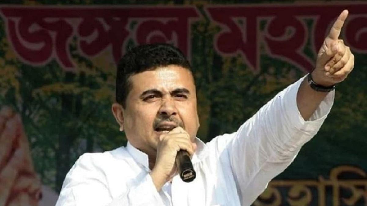 बंगाल चुनाव 2021 में ममता पर भारी पड़ेगी शुभेंदु अधिकारी की तृणमूल से दूरी, जंगलमहल का ये है चुनावी गणित