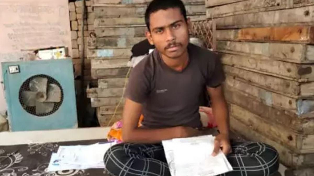 हर दिन 20 रोटी खाने वाला यह लड़का डेढ़ साल से नहीं गया शौचालय, डॉक्टर भी नहीं पकड़ पा रहे इस अजीबोगरीब बीमारी को