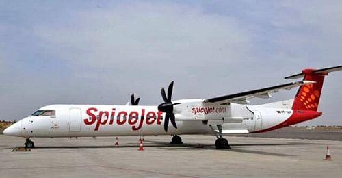 मिथिला से बंगाल के लिए उड़ान की चर्चा, रुट कैलिब्रेटे के लिए कोलकाता से दरभंगा पहुंचा विमान