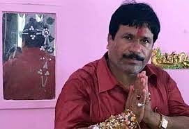 भाजपा के इस MLC ने नीतीश को कहा विनाश पुरुष, सुशील मोदी से मांगा इस्तीफा