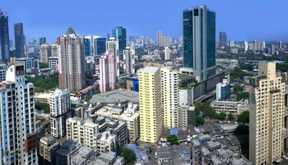दिल्ली भारत में रियल एस्टेट के लिए सबसे 'हरा-भरा' शहर, दुनिया में 63वां स्थान