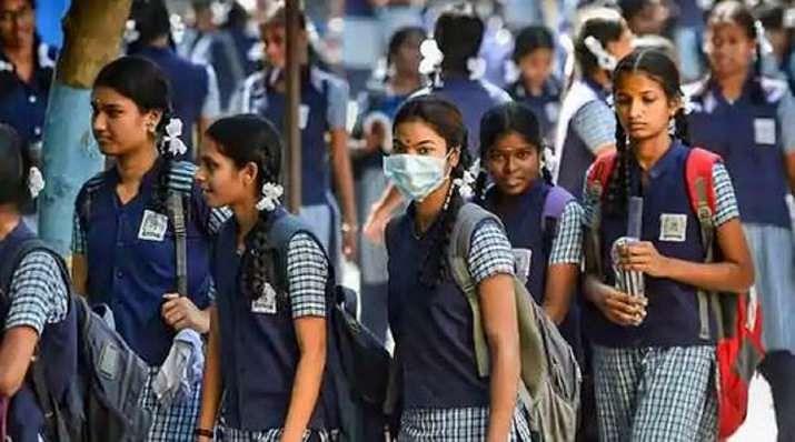School Reopen Latest Updates : देश में स्कूल खोलने की तैयारी,CISCE ने राज्यों से मांगी अनुमति, लिखा पत्र