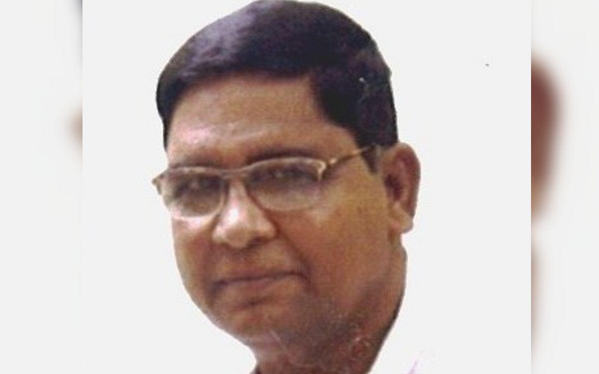 Jhajha Election Result 2020: जमुई जिला की झाझा विधानसभा सीट पर जदयू के दामोदर रावत ने राजद के राजेंद्र यादव को दी शिकस्त, 1679 वोट से जीते