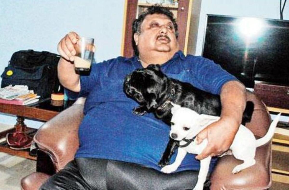 झारखंड के पूर्व मुख्य सचिव सजल चक्रवर्ती का बेंगलुरु में निधन, कल रांची में होगा अंतिम संस्कार, हेमंत ने जताया शोक, चारा घोटाला के थे आरोपी