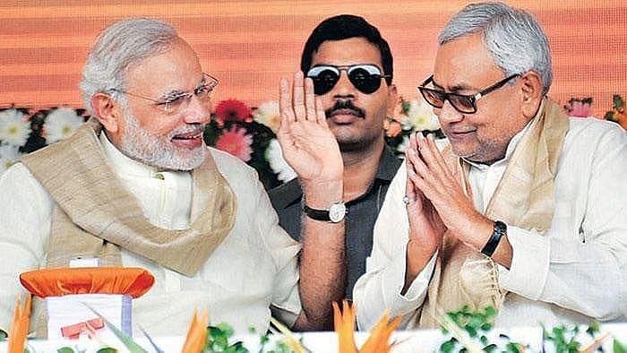 Bihar: कौन बनेगा बिहार सरकार में मंत्री, मैजिक नंबर से जीत के बाद अब NDA में  उलझ सकती है गुत्थी