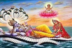 Dev Uthani Ekadashi 2020 : देवोत्थान एकादशी कल, शुरू होंगे मांगलिक कार्य, जानिए कैसे भगवान विष्णु को कर सकते हैं प्रसन्न