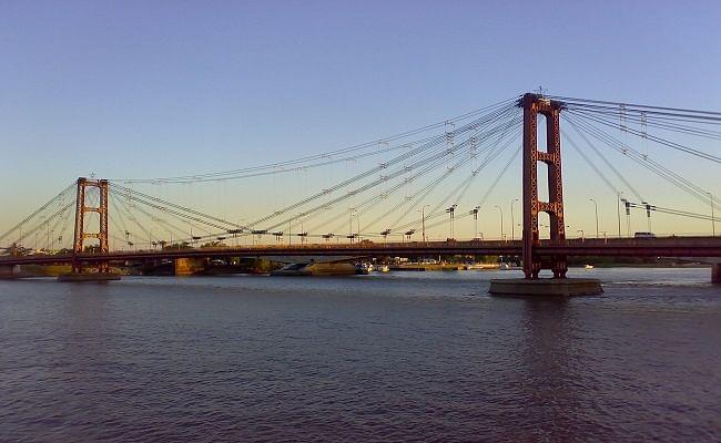 फरवरी में शुरू होगा पटना में गंगा पर नये पुल का निर्माण, आठ लेन का एप्रोच रोड समेत जानिये और क्या क्या बनेगा