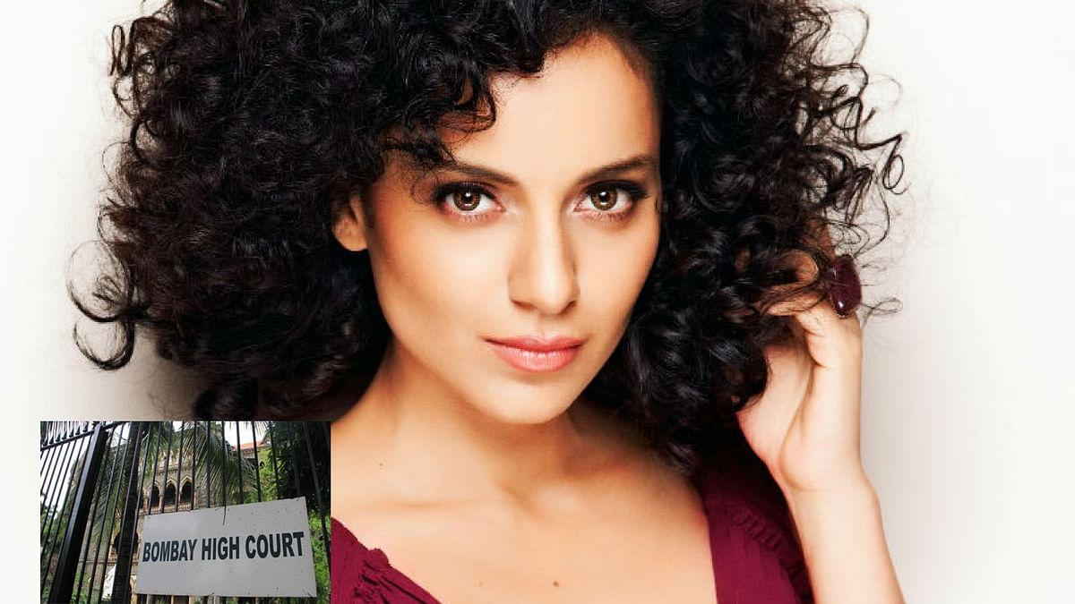 Kangana Ranaut vs BMC Case: बॉम्बे हाईकोर्ट ने बीएमसी को लगाई फटकार, कहा अभिनेत्री को नुकसान . . .
