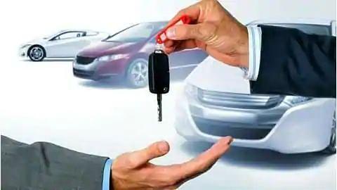बिहार: तकनीकी खराबी मिलने पर कंपनी को वापस लेनी होगी नयी खरीदी हुई गाड़ी, जानें सरकार का नया आदेश