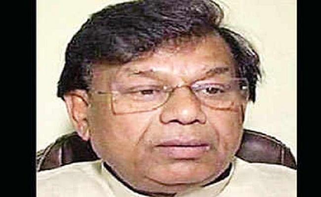 मंत्री पर भ्रष्टाचार के आरोपों को लेकर बिहार में सियासी घमासान, बर्खास्तगी की मांग पर अड़ा विपक्ष