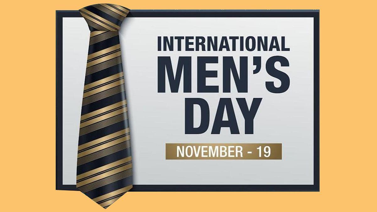 International Men's Day 2020: ऐसे करें पुरुषों को सम्मानित, जानें उनसे जुड़ी कुछ रोचक बातें और अधिकार एवं इस दिवस का इतिहास और महत्व