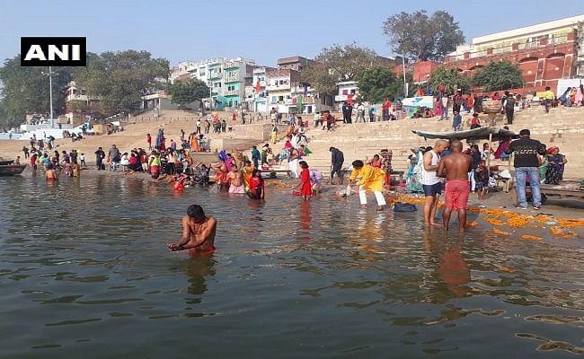 Paush Purnima 2021: कब है पौष पूर्णिमा तिथि, जानें तारीख, शुभ मुहूर्त और गंगा स्नान-दान करने का महत्व...