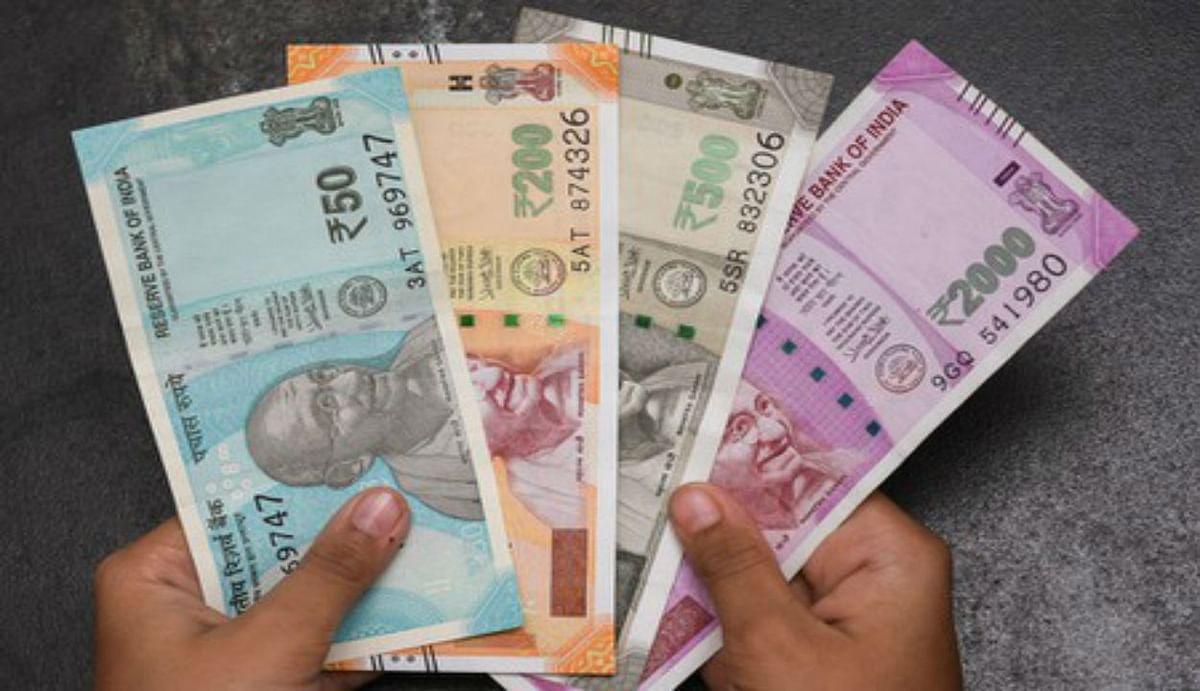Loan moratorium Latest News : दिवाली से पहले बैंकों ने कर्जदारों के खाते में डाली ब्याज की रकम, चेक कीजिए आपको कितना मिला कैशबैक