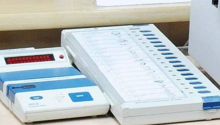 Bihar Election Result: बिहार में आज किसका महा 'मंगल'?  बेसब्री से रिजल्ट का इंतजार, देरी के कारण इतने बजे से आएंगे रूझान