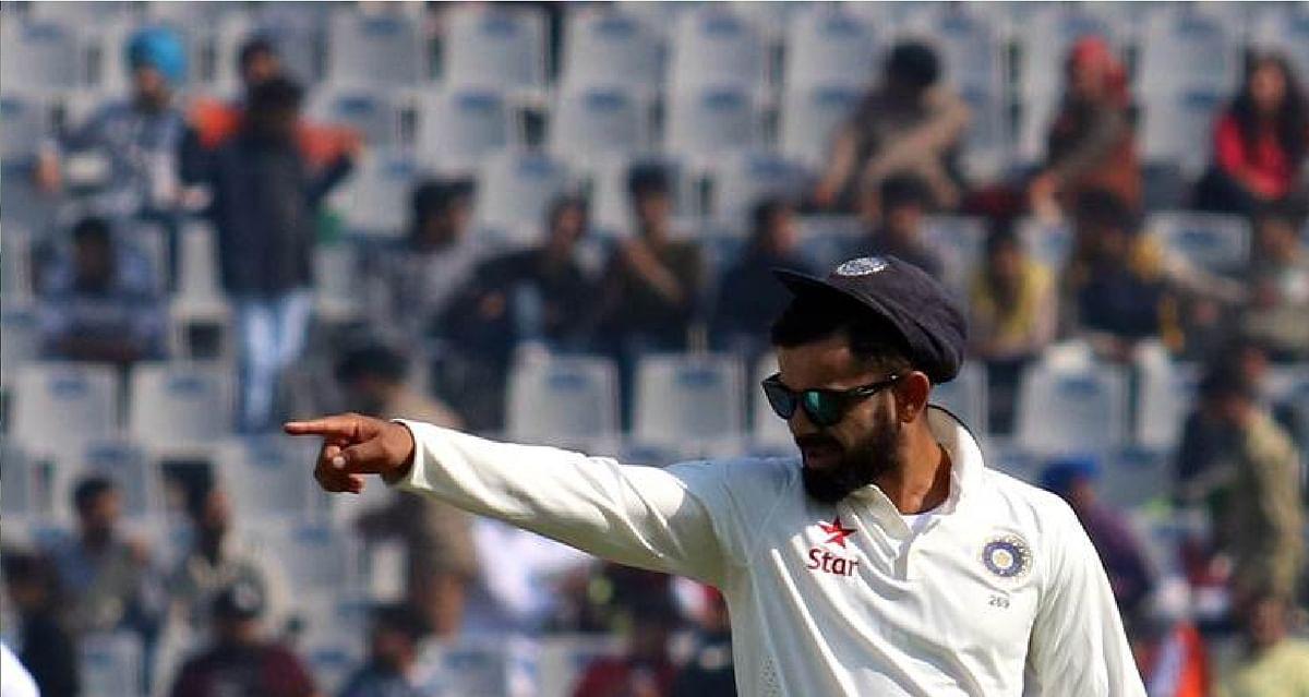 भारत-इंग्लैंड मैच से ऑडियंस की हो सकती है स्टेडियम में वापसी, ईसीबी ने जारी किया 2021 का शेड्यूल