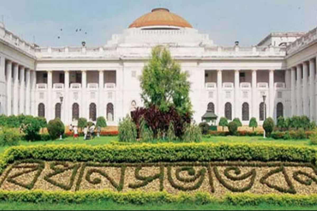 बंगाल विधानसभा में शक्ति परीक्षण जल्द, भाजपा सांसद सौमित्र खान का दावा