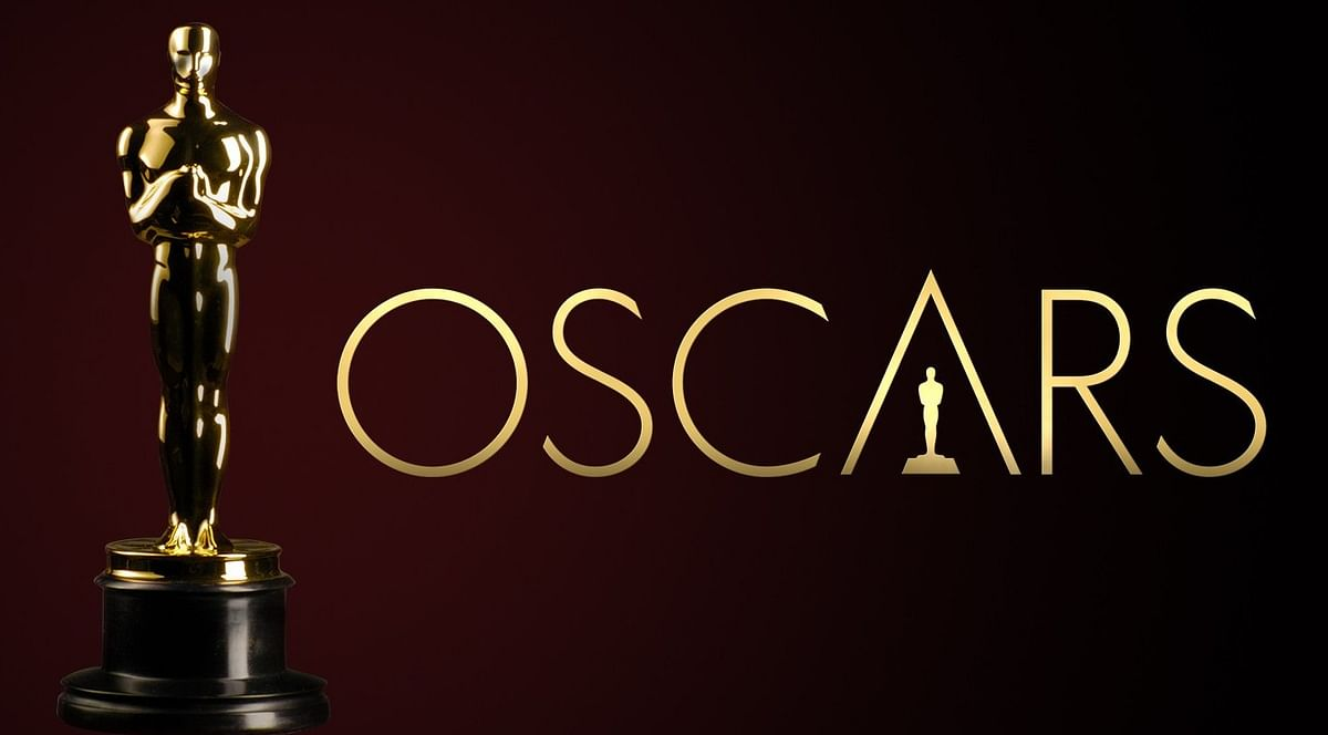 documentary film oscar 2020 : जमशेदपुर के सौरभ की फिल्म ऑस्कर के लिए नामित
