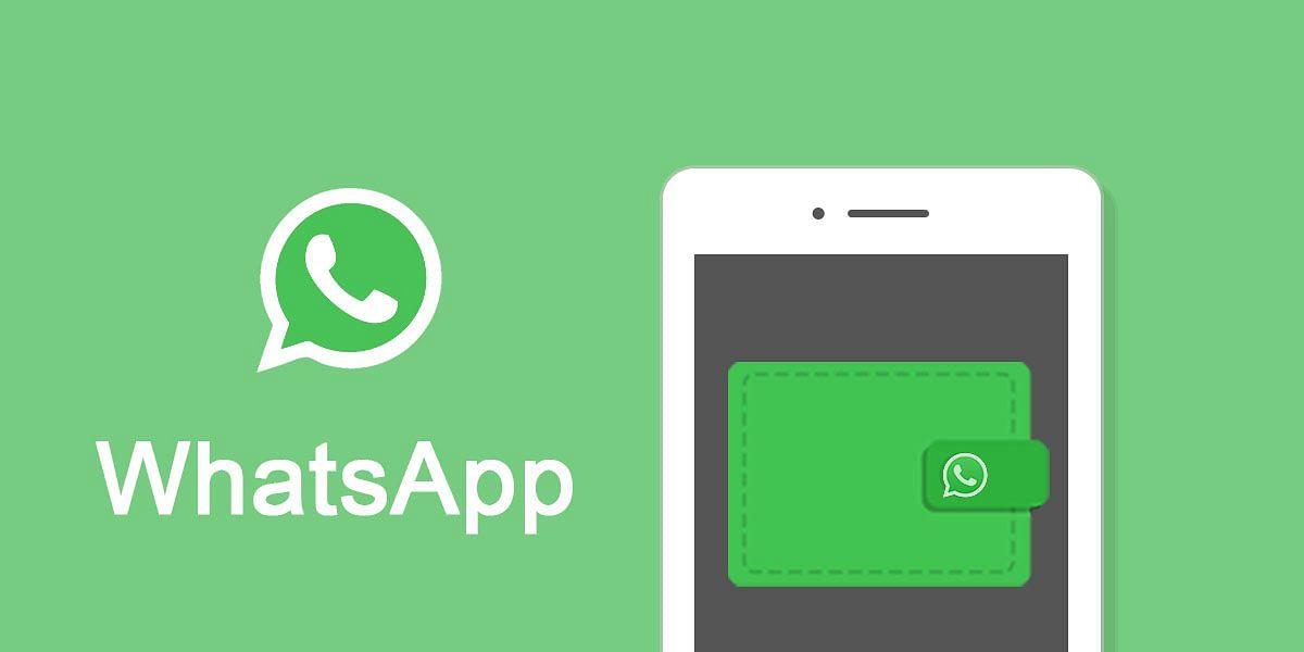 WhatsApp के पेमेंट सर्विस को भारत में मिली हरी झंडी, जानें कैसे करेगा काम