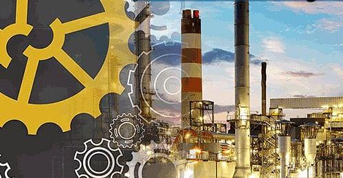 औद्योगिक नीति में स्थायित्व जरूरी