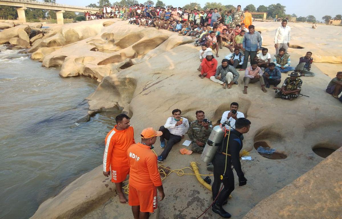 जिले के नदी, कुएं व डोभा में 45 दिनों में डूबने से 19 लोगों की गयी जान, रहें सतर्क