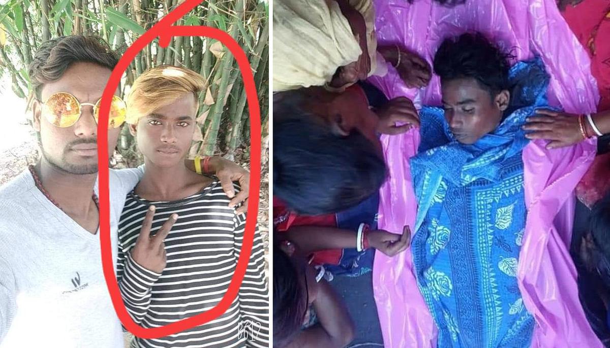 पुलिस हिरासत में किशोर की मौत की उचित जांच होनी चाहिए : बाल आयोग