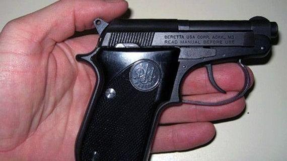 अमेरिका राष्ट्रपति चुनाव से पहले 50 लाख लोगों ने खरीदी बंदूकें, मनचाहे नतीजे न रहने पर हिंसा की आशंका
