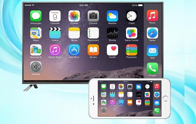 iPhone से लेकर Poco फोन और Smart TV तक यहां मिल रहे सस्ते में, ऑफर डीटेल के लिए पढ़ें पूरी खबर