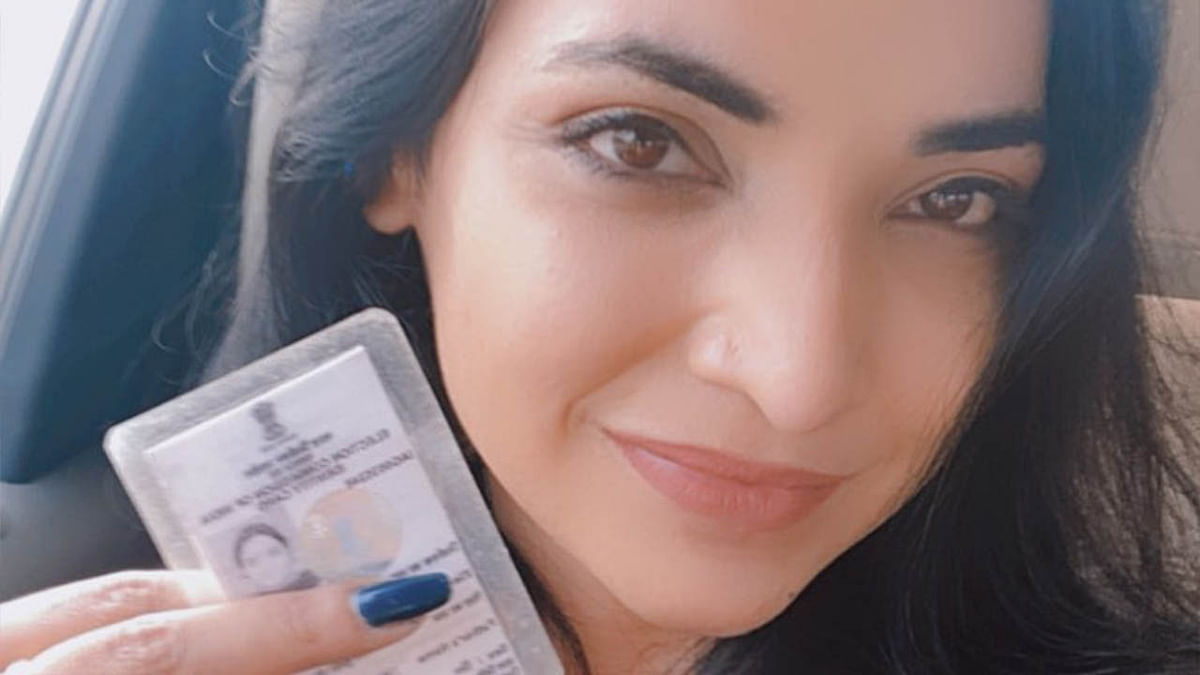 Bihar Election 2020: मतदान के बाद बोलीं पुष्पम प्रिया चौधरी- लालू-नीतीश से छुटकारा जरूरी, उनसे पूछिए सफेद कपड़े पहनने की वजह