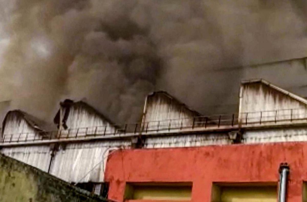 मालदा विस्फोट में हस्तक्षेप करेगा केंद्र! कौन दे रहा है घटना को सांप्रदायिक रंग?