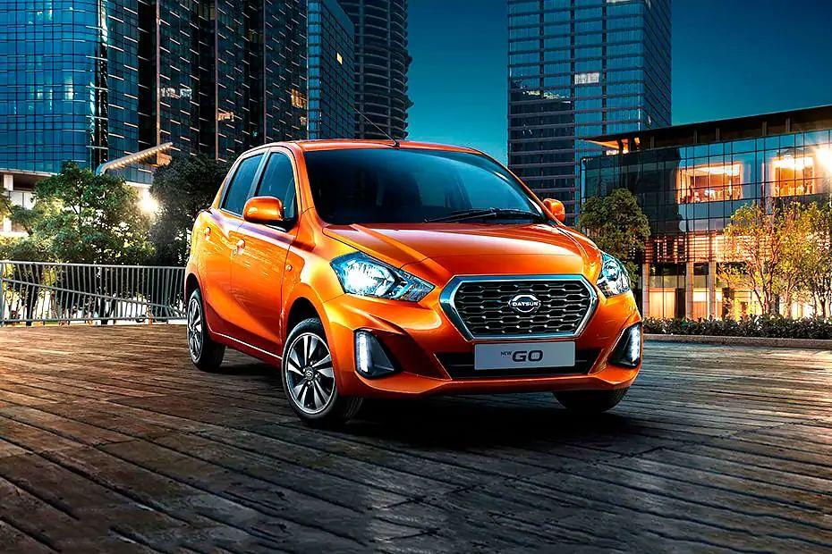 Car Discount Offer : यह कंपनी सस्ती कारों पर दे रही 51000 रुपये तक की छूट, जानें ऑफर डीटेल्स