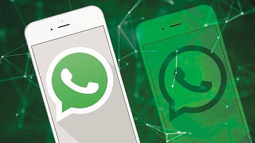 WhatsApp का यह फीचर होने जा रहा और भी एडवांस्ड, बदल जाएगा नाम और काम