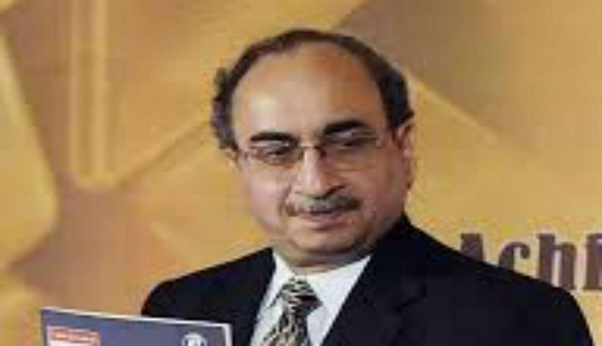 अप्रैल 2021 से पटरी पर लौट आएगी भारत की अर्थव्यवस्था, एसबीआई के नये चेयरमैन दिनेश कुमार खारा ने जताई उम्मीद