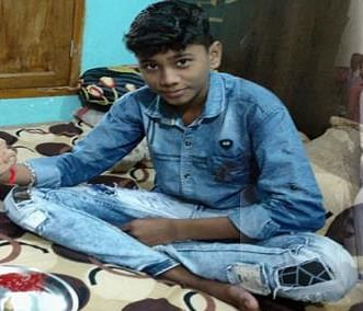 बेगूसराय में स्वर्ण व्यवसायी के पुत्र का अपहरण,  मांगी एक करोड़ रुपये की फिरौती