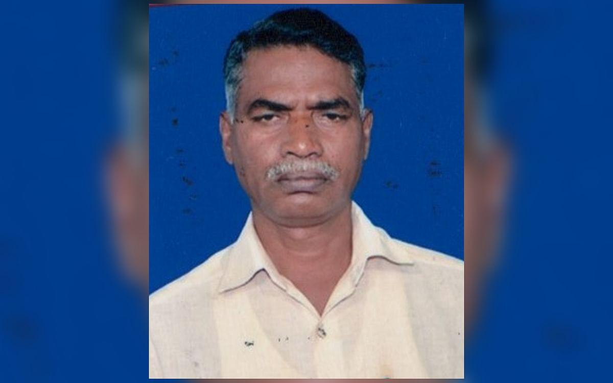 Sikandara (SC) Election Result 2020: जीतनराम मांझी की पार्टी 'हम' के प्रफुल्ल कुमार मांझी बने सिकंदरा के 'सिकंदर', कांग्रेस को दी शिकस्त