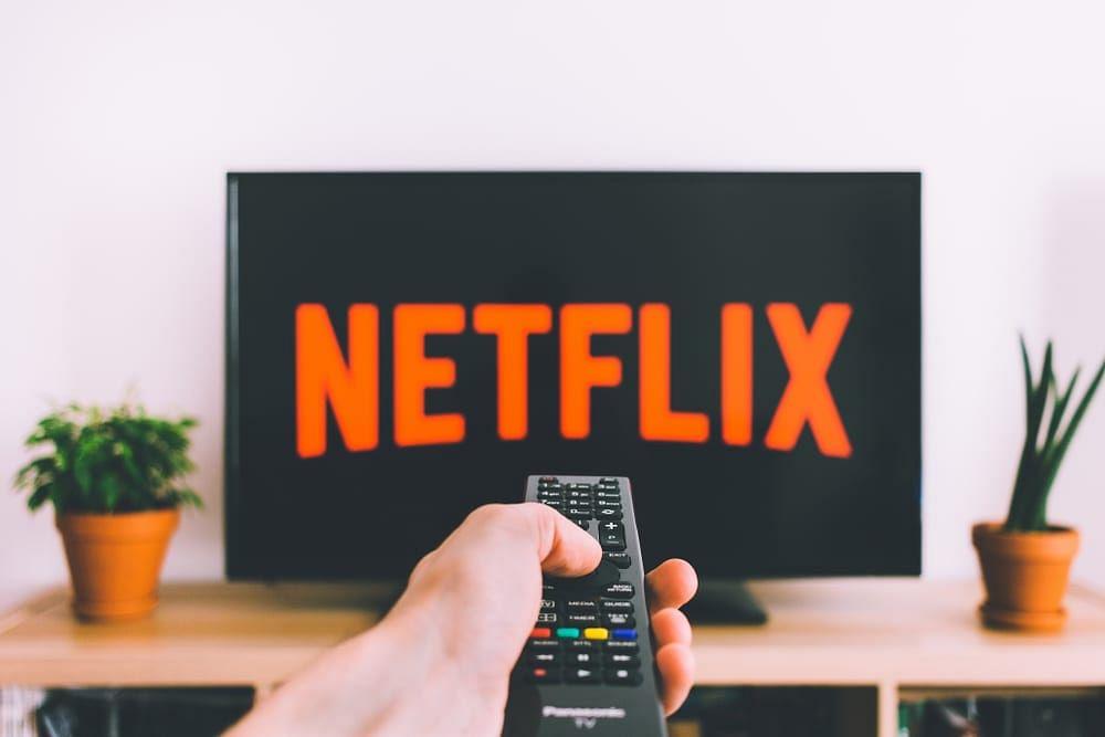 Netflix यूजर्स के लिए खुशखबरी, Free में देखें अपने पसंदीदा शो, जानें क्या है Offer