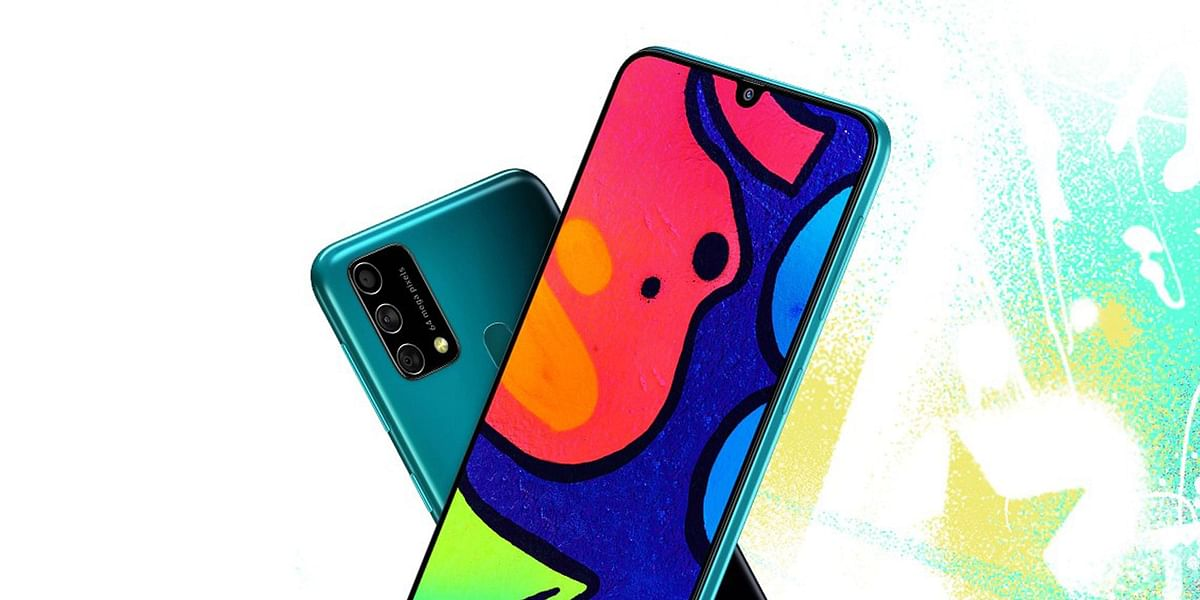Flipkart Black Friday Sale : Samsung, Realme, Redmi, Vivo, Poco, Moto स्मार्टफोन्स पर मिल रही 5000 तक की छूट