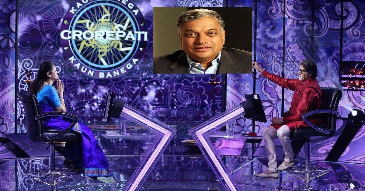 KBC 12: पंकज पचौरी दो लोगों को बना चुके हैं करोड़पति, जानिए मोहिता को अलावा किस प्रत्योगी ने जीते थे 1 करोड़ रुपये