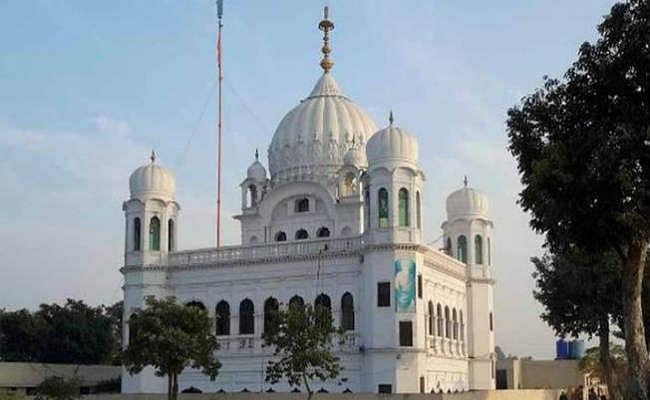सिखों से छिनी करतारपुर गुरुद्वारे के रखरखाव की जिम्मेदारी, इस कारण पाकिस्तान ने चली ऐसी चाल