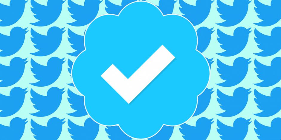 Twitter पर आपका अकाउंट भी होगा Blue Tick, जानिए इसके बारे में सबकुछ