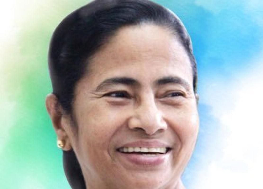 ममता को सता रहा गिरफ्तारी का डर! बांकुड़ा में बोलीं, भाजपा झूठ का पुलिंदा और राष्ट्र का सबसे बड़ा अभिशाप