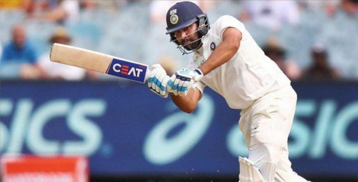 INDvsAUS : टीम इंडिया को बड़ा झटका, पहले दो टेस्ट में नहीं खेल पायेंगे ये स्टार खिलाड़ी