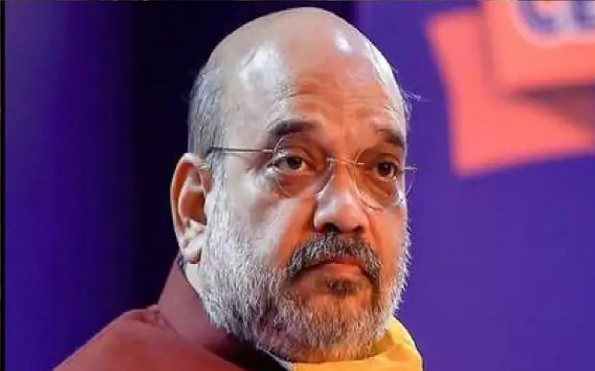बंगाल में कौन होगा भाजपा का चेहरा ? शाह ने दिया जवाब