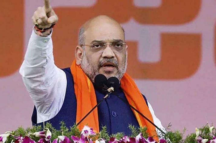 Bihar Chunav: अमित शाह, प्रियंका-सोनिया गांधी नहीं आये प्रचार में, राबड़ी, मीसा भारती और पारस भी रहे नदारद, कारण क्या है?