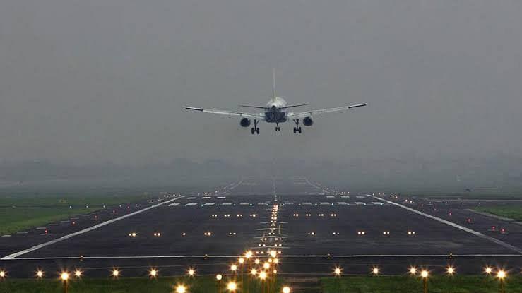 Darbhanga Airport News: बिहार चुनाव के बीच में मिथिला को सौगात, कल से शुरू होगी दरभंगा एयरपोर्ट से विमान सेवा