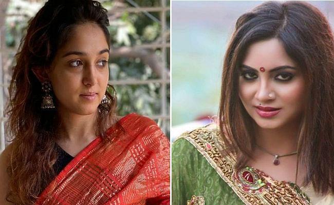 Bollywood News : आमिर खान की बेटी का हुआ था शारीरिक शोषण, बिग बॉस में जाने को बेताब अर्शी, पढ़ें बॉलीवुड खबरें