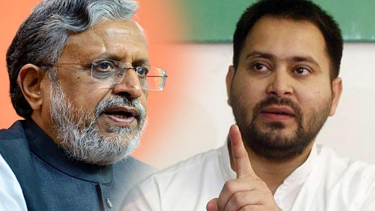 बीजेपी के लिए Second Phase Bihar Election 2020 क्यों है खास, जानिए 5 प्वाइंट में